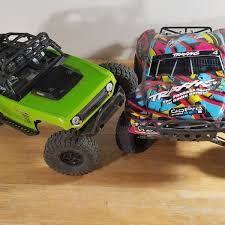 Rc.maniac (@rc_maniac) | Twitter Jurassic Attack Monster Trucks Wiki Fandom Powered By Wikia Dickie Radio Control Maniac X Amazoncouk Toys Games 10 Scariest Motor Trend Creativity For Kids Truck Custom Shop Customize 4 The Voice Of Vexillogy Flags Heraldry Grave Digger Flag The Avenger Truck Wikipedia Freestyle Competion Jumping Dirt Ramp Doing Donuts 2018 Oc Fair Related Stand Up Any Info Show Hot Wheels Year 2015 Jam 124 Scale Die Cast Metal Body