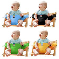 High Chair - Price And Deals - Toys, Kids & Babies Jan 2020 ... Highchair Harness 10 Best Baby High Chairs Of 20 Moms Choice Aw2k Office Chair Tag The Artisan Gallery When Can A Sit In Safety Tips And Rapstop Is Designed To Stop Your Children From Being Able Pair Of Leather Lockingadjustable Abdl Restraints For Use With Our Chest Others Car Seat Replacement Parts Eddie Bauer Amazoncom Supvox Wheelchair Seatbelt Restraint Straps Pin Op Harness Eccentric Toys Restraints Medical Stuff Classic Nordic Style Scdinavian Design Beyond Junior Y Chair Review