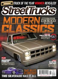 Search - Street Trucks July 2018 Street Trucks Magazine Parts Accsories Custom 2004 Chevy Colorado Pickled The Real Dill Mini Truckin 1962 Dodge D100 Pickup Truck Build Covered In Truck Ertel Publications Publishing Subtle Graphics Make A Loud Statement On Luke Munnell Automotive Otography Motsports 2017 Digital Diuntmagscom News Covers Cheyennde_gdl_teambillet Pe Proud To Say My Came Out Bodydropped Toyota 4runner Slamfest 2018 Ldon Food Youtube
