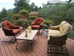 Telescope Patio Furniture Granville Ny by Telescope Patio Furniture Outdoor Design U2014 Home Design Lover