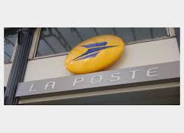 bureau de poste ouvert le samedi apres midi vie locale besançon révolution à la poste trois