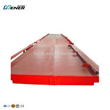 Used Truck Scales For Sale Wholesale, Truck Scales Suppliers - Alibaba Used Truck Scales For Sale Whosale Suppliers Aliba Cheap Industrial Commercial Floor Balance Ntep Precision Scale Custom Western Cadian Low Profile Platform Weighing Pallets Buy Phentermine In Bulk 100 Ton And Farmtruckscalejpg Rail Companynew Scale Wikipedia
