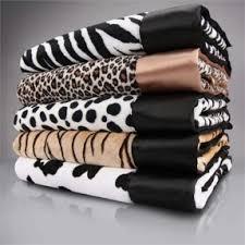 Leopard Print Bathroom Set Uk by Leopard Print Curtains Uk Kylie Mingue Bedding Leopard Print