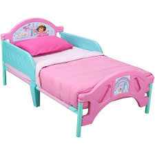 Ninja Turtle Toddler Bed Set by Nickelodeon Teenage Mutant Ninja Turtles 4 Piece Toddler Bedding