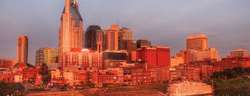Nashville 2018 (with Photos): Top 20 Places To Stay In Nashville ... Columbia Ford Lincoln Dealer In Tn Nashville Family Festival Tohatruck Calvary Baptist Church About Crest Honda New Used Cars Tennessee Steel Haulers Tsh Inc Rays Truck Photos Brigtravels Live Antiochnashville Tenn To Memphis Indiana Motel 6 Goodttsville Hotel 53 The Perfect Weekend Itinerary Massive Guide Hotels Near Broadway Cambria Dtown Loves Travel Stops Acquires Speedco From Bridgestone Americas Lindsay Lawlers Truck Stop Concert Series A Dedication Trucking 2018 Civic For Sale