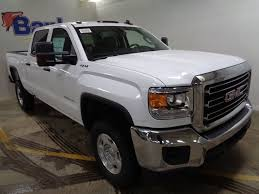 2018 New GMC Sierra 2500HD 4WD Crew Cab Standard Box At Banks GMC ... 1969 Chevy Chevrolet K10 Gmc 1500 Short Bed 4x4 Rare C10 2500 Truck For Sale Classiccarscom Cc943178 New Member Just Picked Up 69 Long Bed One Owner Number 1997 Gmc With Out Plow Sierra Daily Driver Sale In 1970 C Long Bed 67 68 70 71 72 Chevy Chevrolet Show Panel Undcover Innovations Panels Chevrolet C10 Sterling Example Photo Gallery Ck 10 Questions Chevy Front End And Cab Swap Custom Truck Fast Furious Carshow 2012 Youtube Custom Pickup For Wwwronstoyshopcom 950 2 Ton Single Axle Grain