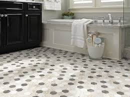 79 best tile images on bathroom bathrooms and tiles