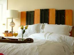 30 Creative Bedroom Furniture Ideas Photos