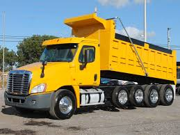 USED 2008 KENWORTH T800 QUAD AXLE STEEL DUMP TRUCK FOR SALE FOR SALE ... Cat Power Wheels Dump Truck Together With 789c Also Trucks For Sale 2011 Freightliner Scadia For Sale 2768 Tri Axle By Owner Whosale Used Trucks 2005 Kenworth W900l Quad Youtube Dump 2008 Columbia 120 2657 Intertional Prostar 2661 Sterling Lt9500 At In Mn Used T800 Quad Axle Steel Truck Search Country