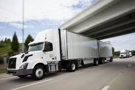 Test Drive Technologies – Tag – Technology Breaking News Pannu Mortgage Blog Best Law Firms 2019 By Lawyers Issuu Skaneateles Village New York Wikipedia Buel Inc Trucks On American Inrstates John Harbaughs Voice Is Constant For Revamped Ravens Quality Truck Line Tulika Books Chennai Kinard Trucking Pa Rays Photos Transportation Rome Floyd Chamber Ga Howard Laurel Ms Heavy Duties Tag Auto Breaking News