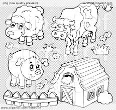 Clipart Of A Black And White Barn With A Cow, Sheep And Pig ... Country Barn Art Projects For Kids Drawing Red Silo Stock Vector 22070497 Shutterstock Gallery Of Alpine Apartment Ofis Architects 56 House Ground Plan Drawings Imanada Besf Of Ideas Modern Best Custom Florida House Plans Mangrove Bay Design Enchanted Owl Drawing Spiral Notebooks By Stasiach Redbubble Top 91 Owl Clipart Free Spot Drawn Barn Coloring Page Pencil And In Color Drawn Pattern A If Youd Like To Join Me Cookie