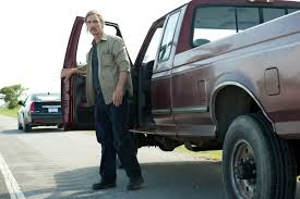 Here's Your Chance To Buy Matthew McConaughey's 'True Detective ... 2001 Ford F250 Super Duty Overview Cargurus For Beamng Drive 2015 Ford Super Duty Lariat Crew Cab Diesel Lifted Truck For Price Photos Reviews Features 2017 Xl Wins Work Truck Challenge Interior Http Www Smalltowndjs Com Images Ford F150 1970 Crew Cab Lowbudget Highvalue Photo Image Gallery Review Of The 2011 Pickup Camper Adventure 1968 Classics Sale On Autotrader Lariat Diesel 4wd 8ft Bed Used Trucks Sale In