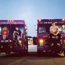 100 Raleigh Food Truck Buoy Bowls Acai Home Apex North Carolina Menu