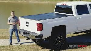 100 Access Truck Covers UnderCover Flex Tonneau Cover Tonneau World