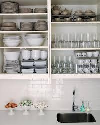 organisieren sie ihre küche schränke schrank lagerung ideen