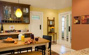 Warm Paint Colors For A Living Room by Interior Paint Colors Cool U0026 Warm Tones Mb Jessee