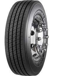 Truck Tires: Truck Tires Goodyear Find The Best Commercial Truck Tire Heavy Tires Mini And Wheels Discount Semi Cheap Opengridsorg 24 Hour Roadside Shop San Antonio Tulsa Oklahoma City China Whosale Indonesia Tyres New Products Looking For Distributor 11r 29575r225 28575r245 Used Sale Online Zuumtyre Drive Virgin 16 Ply Semi Truck Tires Drives Trailer Steers Uncle Daftar Harga Quality 11r22 5 11r24 Bergeys Commercial Tire Centers 29575 295 75 225
