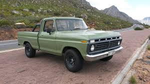 My Personal 1973 Ford F100 | Rides | Pinterest | Ford, Ford Trucks ... 31979 Ford Truck Wiring Diagrams Schematics Fordificationnet 1973 By Camburg Autos Pinterest Trucks Trucks Fseries A Brief History Autonxt Ranger Aftershave Cool Stuff Fordtruckscom Flashback F10039s New Arrivals Of Whole Trucksparts Or F100 Pickup G169 Kissimmee 2015 F250 For Sale Near Cadillac Michigan 49601 Classics On Motor Company Timeline Fordcom 1979 For Sale Craigslist 2019 20 Top Car Models 44 By Owner At Private Party Cars Where