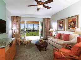 book kohala suites by hilton grand vacations hawaii island hotel