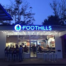 Foothills Meats Asheville Food Park To Offer Yearround Food Desnation Social Sunshine Sammies Trucks Roaming Hunger Truck Festival Coming Outlets The Souths Best Southern Living Meals On Wheels Benefit This Saturday Find Your Favorite Third Annual Truck Shdown Set For April 2 Vieux Carre Taste And See Belly Up 12 Photos 21 Reviews Brookings Sd Official Website Vendor License Dish That Won The Yelp
