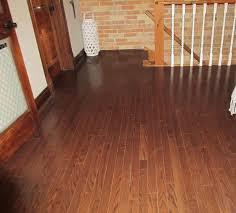 Restaining Hardwood Floors Toronto by Flooring 365 Days Of Century Homes