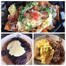 Patio Cafe North Naples by The Bay House Home Naples Florida Menu Prices Restaurant