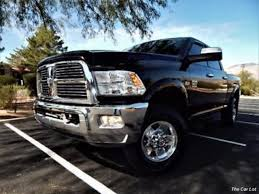 Ram 2500 In Tucson, AZ For Sale ▷ Used Cars On Buysellsearch Ford F350 In Tucson Az For Sale Used Trucks On Buyllsearch Dodge Ram Dealer In Cas Adobes Catalina Jim Click Fordlincoln Vehicles For Sale 85711 Freightliner Business Class M2 106 Ranger Cars Oracle Toyota Tundra Nissan Frontier Bad Credit Car Loans Sierra Vista E350