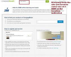 Marc Rauer's Community College Of Phila Course Pages For ...