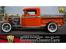 1932 To 1934 Ford Pickup For Sale On ClassicCars.com 13rc041932fordroadrpickupallsteelbodyjpg 161200 1932 Ford Roadster Pickup Street Rod F163 Monterey 2013 Car Truck Archives Total Cost Involved Development Of Our Youtube Gallery Macs Speed Shop Altered Gas Axe Garage Rat Mp Classics World F 100 Custom For Sale For Sale Auctions Bb No Reserve Owls Head Haynie Simply Put Model B Hemmings Motor News