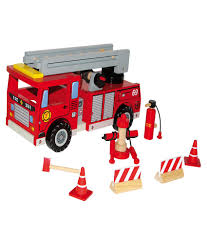 Buy Fire Engine With Accessory By Legler - A Mouse With A House 1964 Mercedes Benz Unimog 404 Fire Pumper Truck With Accsories Pin By Kevin Byron On Truck Stuff Pinterest Trucks And Unboxing 67cm Long Chad Valley Rescue Engine For Kids Car Rearview Mirror Charm Fireman Keychain Etsy Howe Fire Accsorieshowe Hood Blem 19899528 Station 1x Trade Me Nuheby Toy Red Emergency Water Buy Top Race Vehicle Building Set 576 Pieces Ho Accsoriescarstrucks Colors Bright Toys La Dept Recovery Italeri 3843 Firefighting Drawer Fx87 Fx China Index Of Ationyear201509maycommunityimagestruck