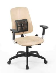 Harwick Ergonomic Drafting Chair by Drafting Chair Office Depot 52 Minimalist Design On Drafting Chair