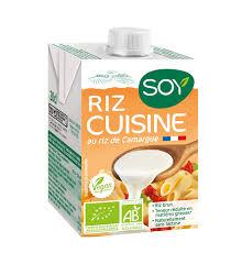 cuisine du riz riz cuisine soy
