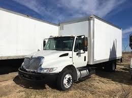 Used Box Trucks For Sale Wichita Ks,Used Gmc Trucks Sale Wichita Ks ... Porsche Wichita Dealer In Ks Inventory Kansas Truck Equipment Company 2008 Kenworth T800 For Sale By Dealer 3707 W Maple St 67213 Freestanding Property For Sale 1983 Am General M915 Eddys Chevrolet Cadillac 100 Off Youtube Professional Fleet Services Expert Truck And Fleet Repair 1gtpctex5az248304 2010 Teal Gmc Sierra C15 On Wichita 2003 Silverado 1500 Goddard Kansas Pickup Photos Stuff Productscustomization Used 2017 1982 Ford Econoline Box Item H5380 Sold July 23 V