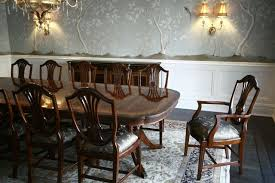 Upholstered Dining Chairs With Nailheads by Furniture Cool Best Upholstery Fabric Dining Chairs Amusing