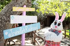Irvine Railroad Pumpkin Patch by Irvine Park Railroad Easter Eggstravaganza Giveaway The Funny