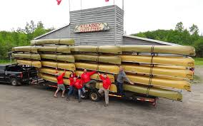 100 River Valley Truck Outfitters Killarney Northeastern Ontario Canada Killarney