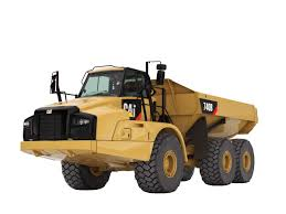 CAT Articulated Trucks 740B Vintage Articulated Truck Stock Vector D40xboy 168092534 Doosan Moxy Max 3d Model Moxy Trucks Komatsu Hm4003 Tier 4 Interim Dump Youtube Matchbox Cars Wiki Fandom Powered By Wikia Caterpillar 745c Vector Drawing Cat 730 55130 Catmodelscom Sales Volvo Boerne Tx Trojan Installs Tires In Hamilton Ontario Tire Inc Ford F750 For Sale Shakopee Mn Price 57900 Used 2011 740 Ironsearch 740b Ej Diecast Masters