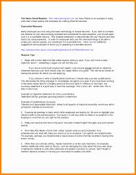 Entry Level Mechanical Engineering Elegant Resume Format ... 12 Sample Resume For Legal Assistant Letter 9 Cover Letter Paregal Memo Heading Paregal Rumeexamples And 25 Writing Tips Essay Writing For Money Best Essay Service Uk Guide Genius Ligation Template Free Templates 51 Cool Secretary Rumes All About Experienced Attorney Samples Best Of Top 8 Resume Samples Cporate In Doc Cover Sample And Examples Dental Hygienist