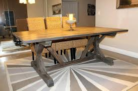 Cheap Dining Room Sets Australia by Dining Table Farmhouse Style Dining Room Chairs Table Australia