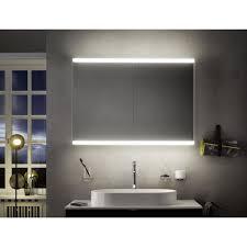 emco asis prime 2 lichtspiegelschrank 949706134 600mm unterputz weiße rückwand lichtpaket