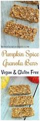 Are Kashi Pumpkin Spice Flax Bars Healthy by Best 25 Larabar Nutrition Ideas On Pinterest Power Balls