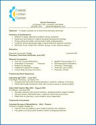 Resume Skills No Experience Useful Examples For Bank Teller Also Templates Of