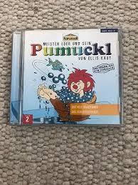 pumuckl willhaben