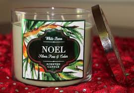Bath & Body Works Christmas Candles 2015 Preview - The Accidental ... Kringle Candle Company More Than A Store New England Today The White Barn Co In Great Lakes Plaza Store Location Waxhaw Premium Scented Soy Candles Charlotte Crow Works Real Talk About Bath And Body Walk N Sniff Blue Cypress Vetiver 3wick Fall 2016 Arrive Musings Of Muse Best 25 Barn Ideas On Pinterest Wood Signs Peppered Suede