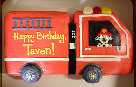 Fire Truck Birthday Cake | Cake Ideas | Pinterest | Truck Birthday ... Fire Truck Birthday Banner 7 18ft X 5 78in Party City Free Printable Fire Truck Birthday Invitations Invteriacom 2017 Fashion Casual Streetwear Customizable 10 Awesome Boy Ideas I Love This Week Spaceships Trucks Evite Truck Cake Boys Birthday Party Ideas Cakes Pinterest Firetruck Decorations The Journey Of Parenthood Emma Rameys 3rd Lamberts Lately Printable Paper And Cake Nealon Design Invitation Sweet Thangs Cfections Fireman Toddler At In A Box