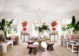 Tropical Living Room Photos 2 Of 34
