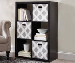 Ameriwood Dresser Big Lots by Storage Furniture U0026 Cube Organizers Big Lots