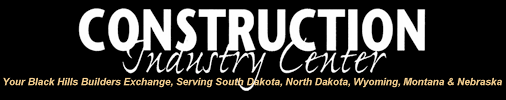New Members Rolling Along 12014indd Property Details Band Day 2017 Community Willistonheraldcom Black Gold Express Heavy Haul Trucking Membership Directory Members As Of August 1 Pdf Welcome 112614 Williston Herald By Wick Communications Issuu Annual Hard Spring Wheat Show Nd Home Facebook The Daily Rant 2015 Black Gold Rush A New American Dream Teaser