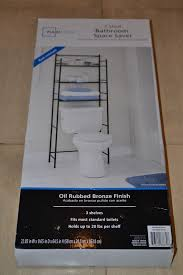 mainstays 2 cabinet bathroom space saver instructions bathroom
