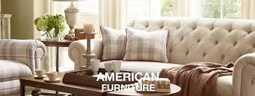 American Furniture EGYPT Home
